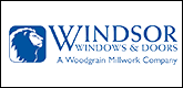 Windsor Doors and Windows